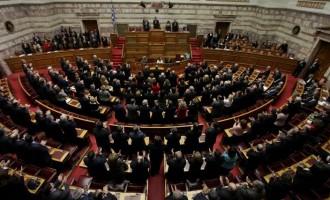 168 ψήφισαν Σταύρο Δήμα για Πρόεδρο της Δημοκρατίας