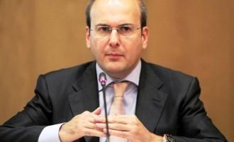 Κωστής Χατζηδάκης: Ο Τσίπρας θα βρει στη Βουλή τις ψήφους για το Σκοπιανό – Με τα συλλαλητήρια τι θα κάνει;