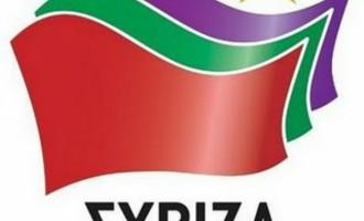 Πολιτικά αβαθής η εκτίμηση ότι η κυβέρνηση ΣΥΡΙΖΑ είναι «παιδί της κρίσης»