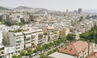 Πάνω από 10.000 ξεκίνησαν τη διαδικασία αίτησης για προστασία της πρώτης κατοικίας