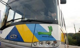 ΣΥΡΙΖΑ: Παραπλάνηση οι μειώσεις στα εισιτήρια