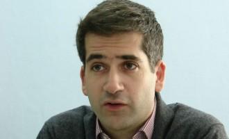 «Η Αυτοδιοίκηση είναι πάνω από κόμματα» λέει ο Μπακογιάννης