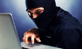 Οι ΗΠΑ προειδοποιούν για επιθέσεις χάκερ του Ιράν σε επιλεγμένους στόχους
