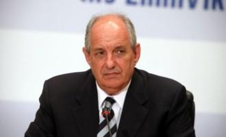 Ο Τέρενς Κουίκ για την απελευθέρωση Μητρετώδη-Κούκλατζη: «Αθόρυβη και αποτελεσματική η ελληνική διπλωματία»