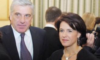 Μόλις ολοκληρωθεί η απολογία του Γιάννου Παπαντωνίου θα κριθεί εάν θα προφυλακιστεί