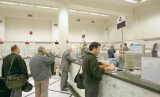Τράπεζες: Ρίχνουν επιτόκια καταθέσεων – αυξάνουν των δανείων