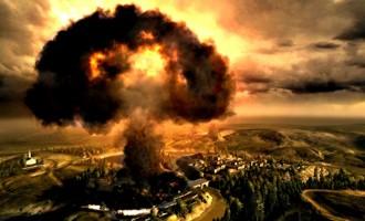 Κίνδυνος να ξεσπάσει Τρίτος Παγκόσμιος Πόλεμος