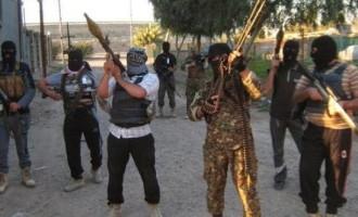 Δύναμη 275 ανδρών στέλνουν οι ΗΠΑ στο Ιράκ, εν μέσω επαφών με το Ιράν