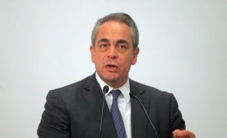 Μίχαλος: Ο επιχειρηματικός κόσμος καταδικάζει το τρομοκρατικό χτύπημα στον ΣΕΒ