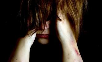 Σοκ: Δύο αστυνομικοί μέλη κυκλώματος παιδικής πορνογραφίας
