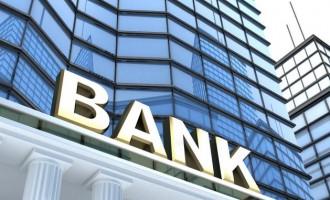 """""""8 στους 10 δανειολήπτες δεν αγοράζουν τροφή για να πληρώσουν δόσεις δανείων"""""""