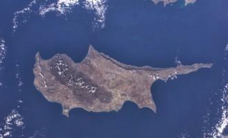 Το Ισραήλ εξέφρασε την υποστήριξη και αλληλεγγύη του στην Κύπρο