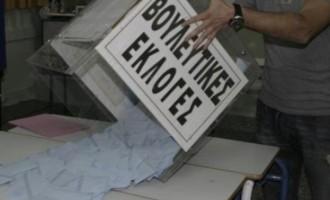 Η ομάδα Λαζαρίδη – Κρανιδιώτη προετοιμάζει το κλίμα για εκλογές το φθινόπωρο
