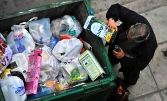Ακραία φτώχεια στην Ελλάδα με αριθμούς που σοκάρουν