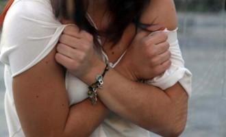 Κοζάνη: Γιατρός προσπάθησε να αποπλανήσει νεαρή την ώρα της εξέτασης