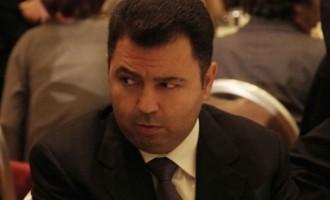 """""""Κανονικά θα δικαστεί ο Λαυρεντιάδης για την Proton Bank"""""""