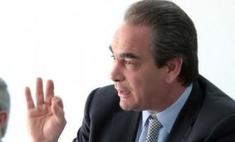 Οικονομικό Βαρόμετρο: Οι Έλληνες έχουν φτάσει στο όριο αντοχής τους