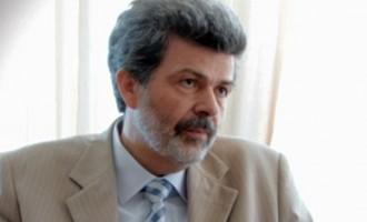 """""""Πειραματική"""" εκλογική συνεργασία ΣΥΡΙΖΑ – ΠΑΣΟΚ στις πρυτανικές εκλογές"""