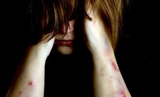 Καταγγελία για βιασμό γυναίκας από 2 άνδρες στην Αχαΐα