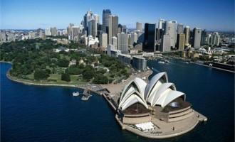 «Οι επόμενες δύο ημέρες θα είναι κρίσιμες» για το Σίδνεϊ