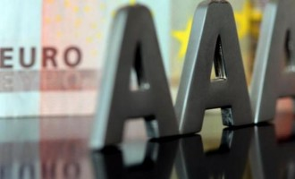 Γερμανός οικονομολόγος: Με επιτόκια σαν της Ελλάδας θα κατέρρεε και η Γερμανία
