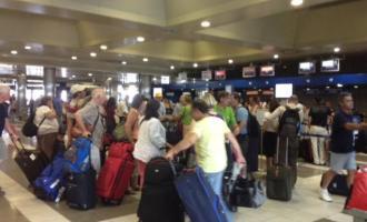 Αυξήσεις 300% στις κάρτες απεριορίστων διαδρομών για το αεροδρόμιο