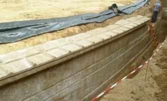 Αμφίπολη: Παγκόσμιο ενδιαφέρον για το βασιλικό τάφο