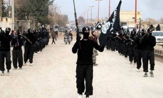 ΣΟΚ: Το 10% των τζιχαντιστών της ISIS είναι Τούρκοι