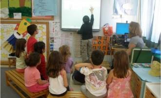 Περισσότερα παιδιά δωρεάν στους παιδικούς σταθμούς του δήμου Αθηναίων – Τι αποφασίστηκε