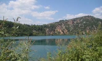 Βρέθηκαν δύο τουρίστες που αγνοούνταν στη Χαλκιδική