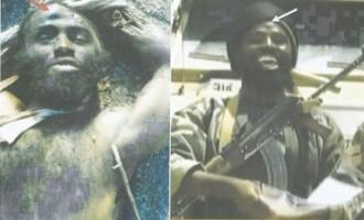 Μπόκο Χαράμ: Με νεκρό τον ηγέτη τους οι τζιχαντιστές παραδίδονται!