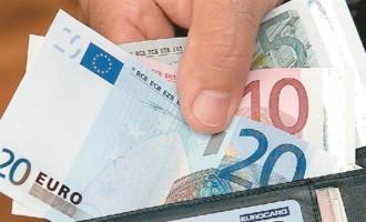 Τα κριτήρια για το ελάχιστο εγγυημένο εισόδημα