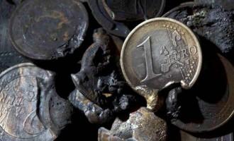 ΕΛΣΤΑΤ: Συγγνώμη λάθος είχαμε μεγαλύτερη ύφεση το 2013