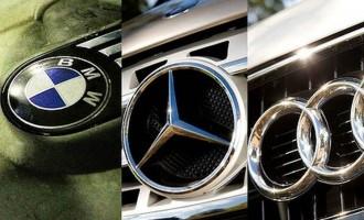 Ο Ιταλός πρωθυπουργός ζήτησε από τις ΗΠΑ να μην καταστρέψουν τη γερμανική αυτοκινητοβιομηχανία