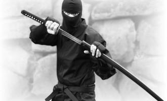 Εννέα Ιάπωνες εντάχθηκαν στο Ισλαμικό Κράτος