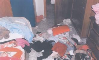Σοκ στη Ρόδο: Τη σκότωσε ο γιος της μετά από καβγά