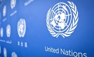 Η Κύπρος κατήγγειλε την τουρκική κατοχή και παραβιάσεις στον ΟΗΕ
