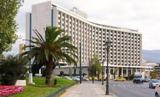 Η συμμαχία Ελλάδας, Κύπρου, Ισραήλ και ΗΠΑ συνεδριάζει στις 7/8 στην Αθήνα για την Ενέργεια