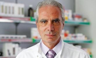 «Το κράτος δεν καλύπτει ούτε τις απαραίτητες ανάγκες σε φάρμακα»
