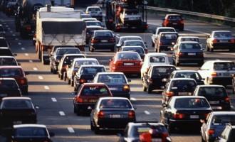 Οι ανατροπές στα εισαγόμενα μεταχειρισμένα αυτοκίνητα και τα γυρισμένα χιλιόμετρα