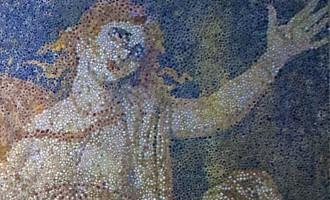 Αμφίπολη: Ποιες ήταν οι χθόνιες τελετές προς τιμήν του νεκρού!