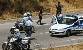 Συνελήφθη 24χρονος Λιβανέζος στον Έβρο ενώ προσπαθούσε να μεταφέρει παράνομα 24 μετανάστες