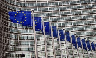 Οι υπουργοί Εξωτερικών της Ε.Ε. συνέρχονται τη Δευτέρα για το Συριακό
