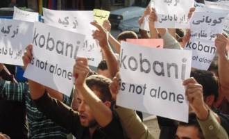 Τουρκία: 41 Κούρδοι νεκροί και 1050 τραυματίες