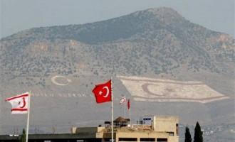 """Κυπριακό: Πιέσεις για """"γρήγορη λύση"""" με αμφίβολο αποτέλεσμα…"""