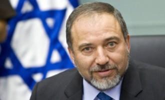 Οργή από το Ισραήλ για την αναγνώριση Παλαιστινιακού Κράτους από τη Σουηδία