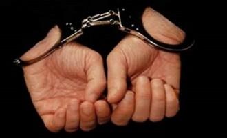 Συνελήφθη 61χρονος για πορνογραφία ανηλίκων μέσω διαδικτύου