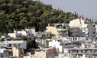 Χιλιάδες ιδιοκτήτες αυθαιρέτων δικαιούνται επιστροφή προστίμων – Ποιους αφορά