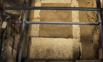 Αμφίπολη: Τα επτά σενάρια για τον ένοικο του τάφου
