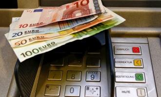 Τι αλλάζει στις συναλλαγές με τη νέα χαλάρωση των capital controls
